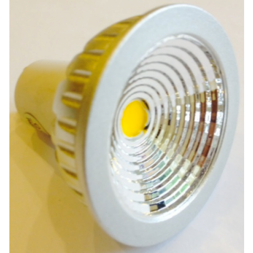 LED Spot Bulbs