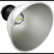 LED Bay Lighting