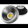 LED Spot Bulbs